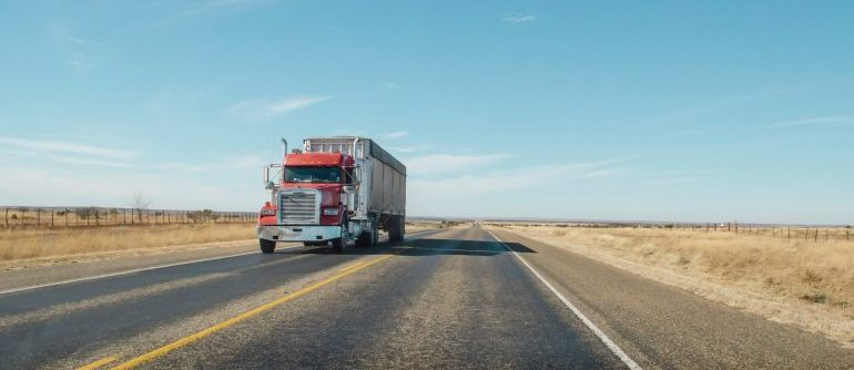 long-distance movers Philadelphia