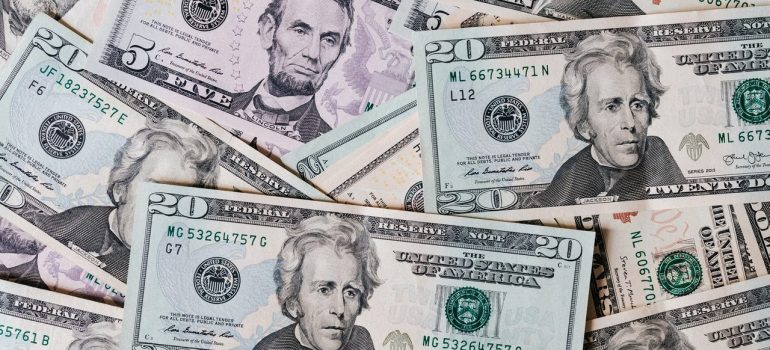 a stash of dollars for purchasing a home in affordable places to live in Delaware right now
